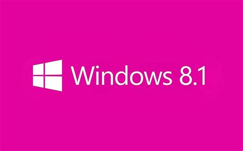 computer themes for windows 8 1 wallpapers windows 8 1 wallpapers