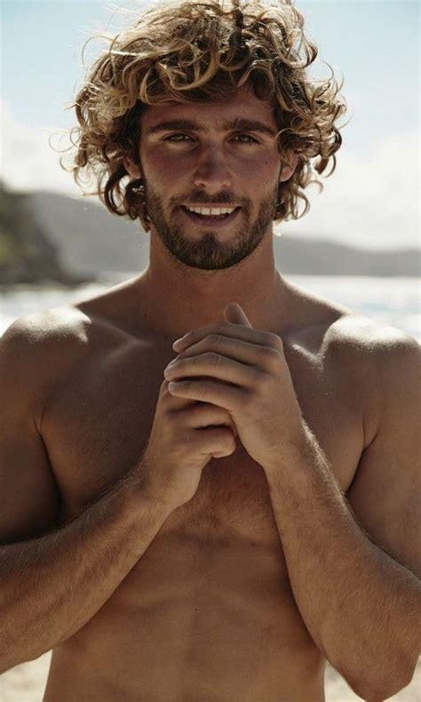 jasper boy model 127 best images about bombones de la semana on pinterest