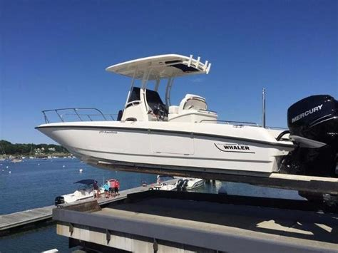 boston whaler boats maine boston whaler boats for sale in maine boats