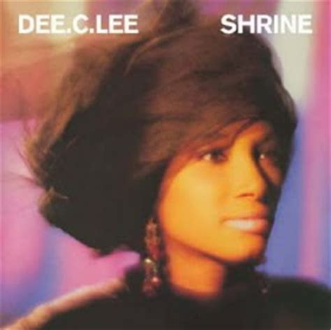 dee c lee see the retrouniverse beyond the style council the stylish dee c