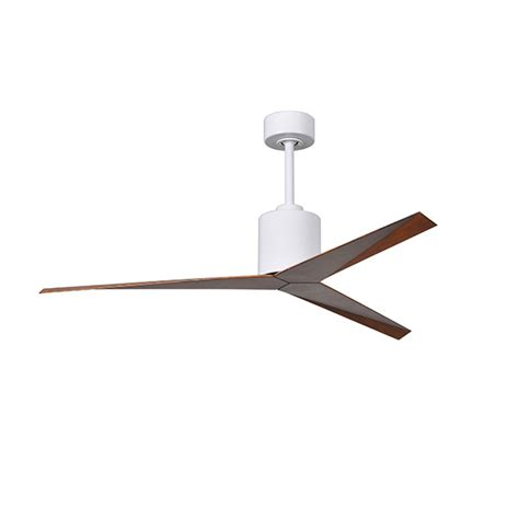 location ceiling fan the astra location ceiling fan barn light electric