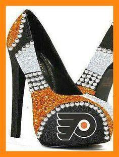 Wedding Shoes Philadelphia by 1000 Images About Philadelphia Wedding On