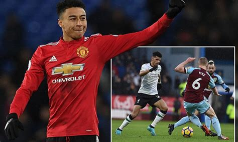 epl daily mail premier league 10 things we learned this new year