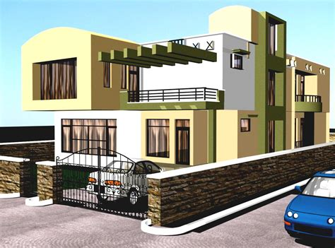 zen type home design beautiful modern house plans in philippines zen house