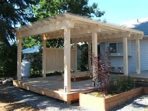 Backyards oasis improvements ideas flower ideas clear patios
