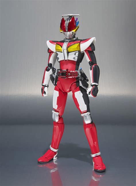 S H Figuarts Masked Rider New Den O Murah s h figuarts kamen rider den o liner form