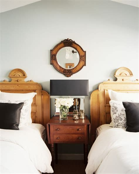 mixing furniture colors in bedroom how to mix wood finishes in any room design inspiration