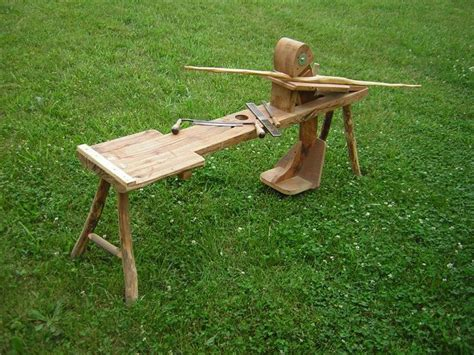 wood her bench 59 best green woodworking sloyd images on pinterest