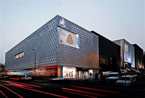 Stores In Beirut Lebanon Narchitects Abc Dbayeh Mall Fa 231 Ade In Beirut Lebanon Design Home