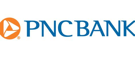 Pnc Letter Of Credit index of wp content uploads 2014 08