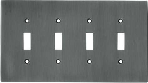 brainerd light switch covers uncategorized wall light switch covers