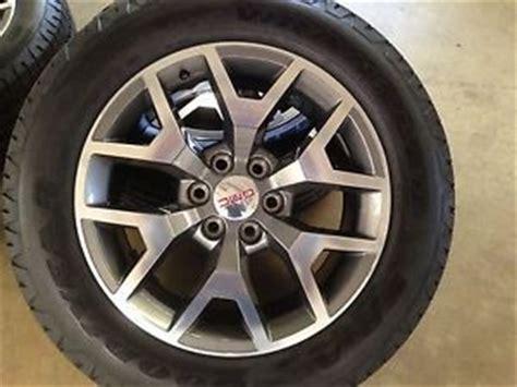 factory 20 inch gmc wheels 16 factory mini cooper wheels countryman s oem silver