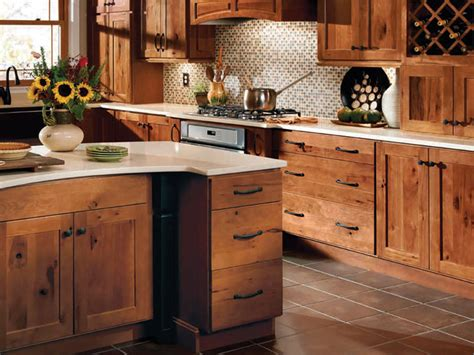 Homecrest Kitchen Cabinets Homecrest Kitchen Cabinet Parts Cabinets Matttroy