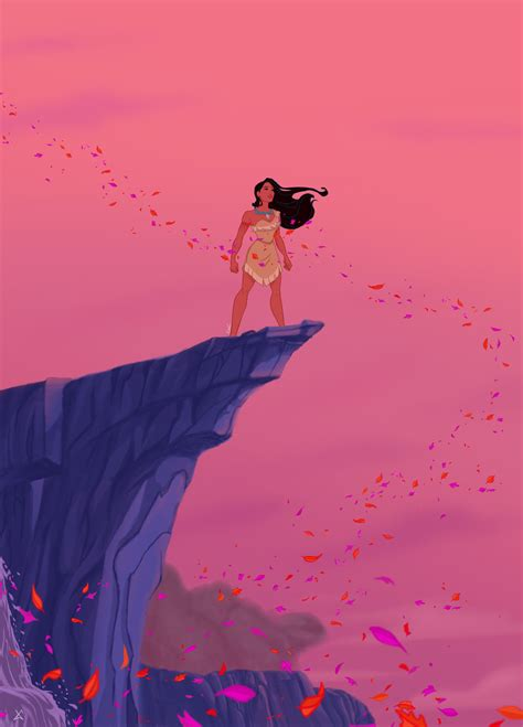 colors of the wind pocahontas colors of the wind by disned26 on deviantart
