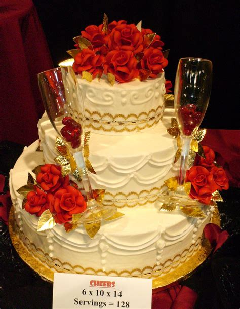 wedding cake places wedding cake places near me rosauers supermarkets