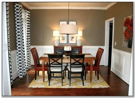 good dining room colors good colors for a dining room download page best home