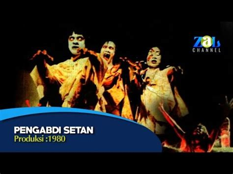 film pengabdi setan full movie bluray pengabdi setan 1980 full mobile movie download in hd mp4 3gp