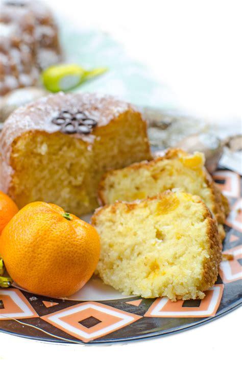 kokos mandarinen kuchen saftiger kokos mandarinen kuchen mit buttermilch