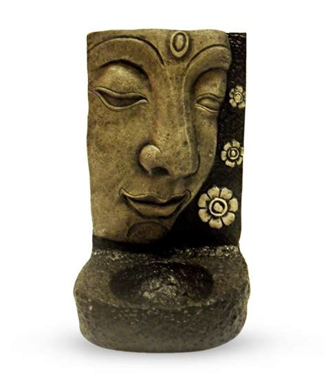 earth home decor earth home decor buddha t lite holder buy earth home