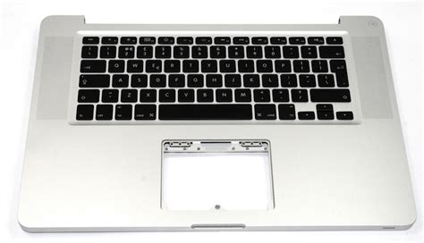 Macbook Pro Bali top macbook pro 15 inch a1286 warung mac