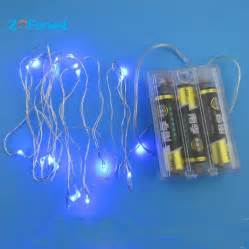 convert christmas lights to battery power review ebooks