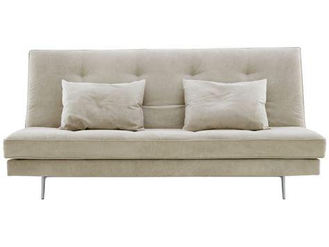 ligne roset ligne roset nomade express sofa bed by didier gomez chaplins