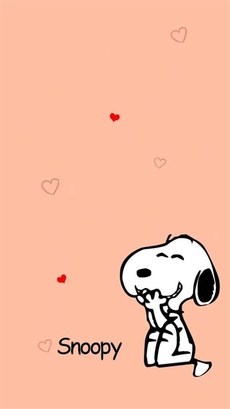 snoopy wallpaper pinterest 117 best i love you snoopy images on pinterest charlie