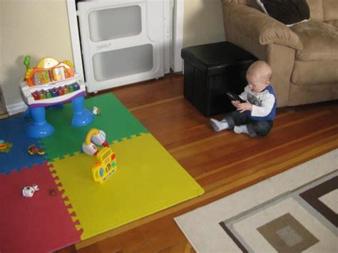 baby safety room usedeverywhere who knew a living room could be so dangerous baby proofing tips for your home