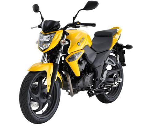 mahindra two wheelers bike bikes mahindra cevalo 2 wheeler 120cc