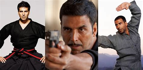 film action akshay kumar which akshay kumar action films are the best desiblitz