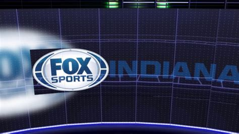 theme music question of sport the nba on fox fsn theme songs with all fox sports
