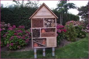 pigeonnieresplendy2 maison ou h 244 tel pour les insectes