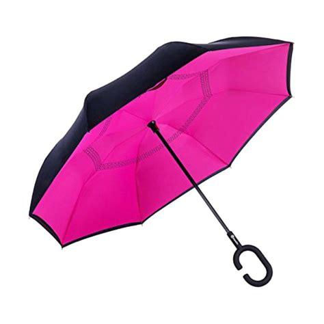 Payung Hujan Terbalik payung terbalik jual barang unik semuaunik