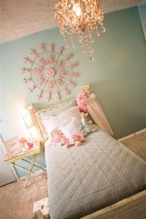 shabby chic toddler bedroom 22 girl rooms good color scheme decorating inspiration
