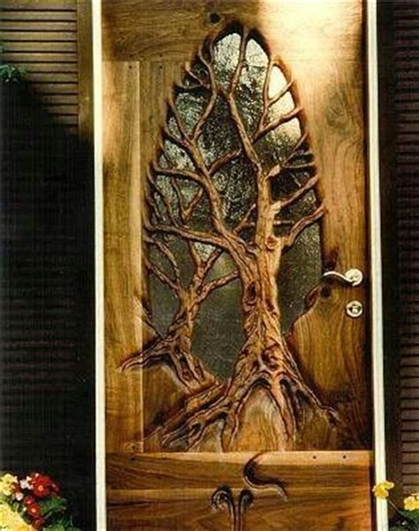 artistic woodworking 34 best images about door on mexican