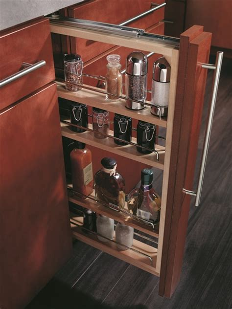 Kitchen Cabinet Storage Solutions Kitchen Cabinet Storage Solutions Crowdbuild For