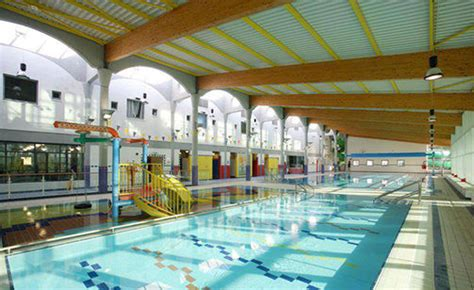 zumba steps weymouth swimming pools courtown adventure leisure centre