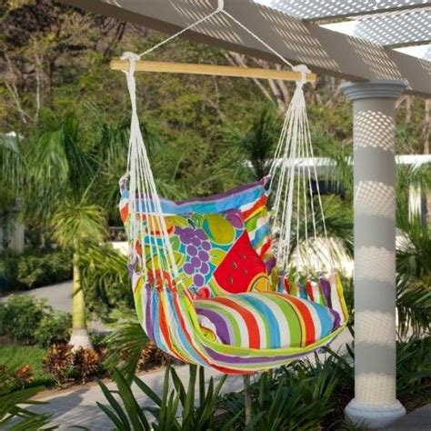 pattern for fabric hammock chair how to make a fabric hammock chair http www ehow com how