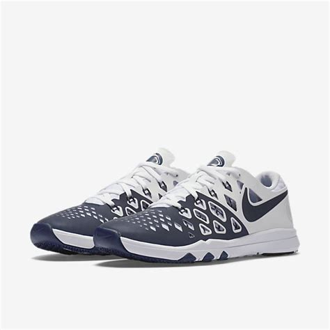 penn state sneakers nike releases new penn state shoes