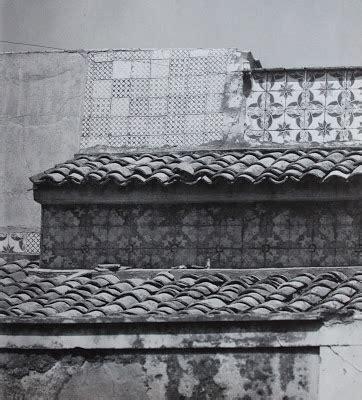 piastrelle maiolicate reportagesicilia le mattonelle maiolicate sui tetti di