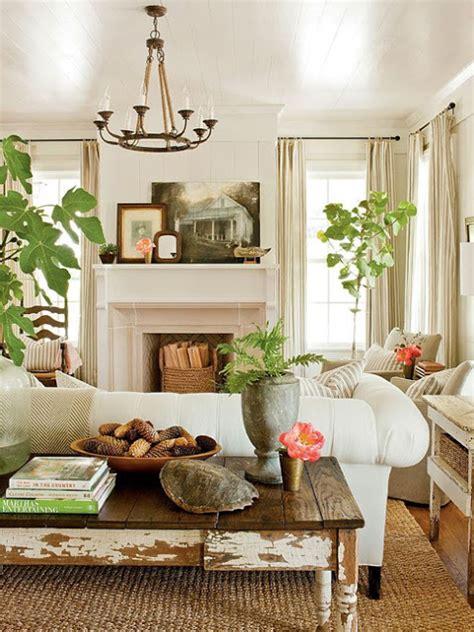 muebles estilo asiatico el blog de original house muebles y decoraci 243 n de estilo
