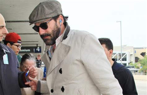 Merritt Detox Ct by Jon Hamm Completes Rehab Entertainment News Castanet Net