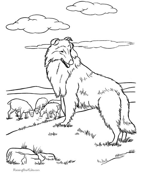 coloring pages of dogs and puppies az coloring pages dog and puppy coloring pages az coloring pages