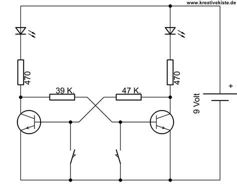 transistor pnp als schalter transistor gegen mosfet tauschen 28 images der transistor ein tausendsassa pnp transistor