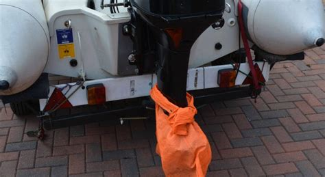 best boat lights 5 best submersible trailer lights 2018 led marine tail