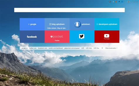 russian yandex browser launches  open beta