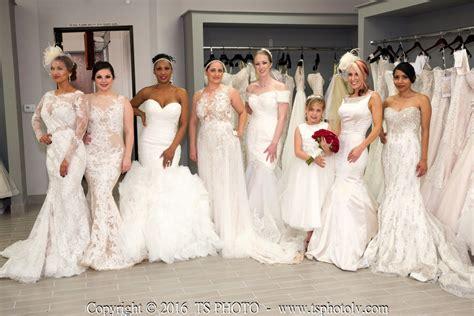 Wedding Dresses Las Vegas by Wedding Dress Alterations Las Vegas Nv Wedding Dress Ideas