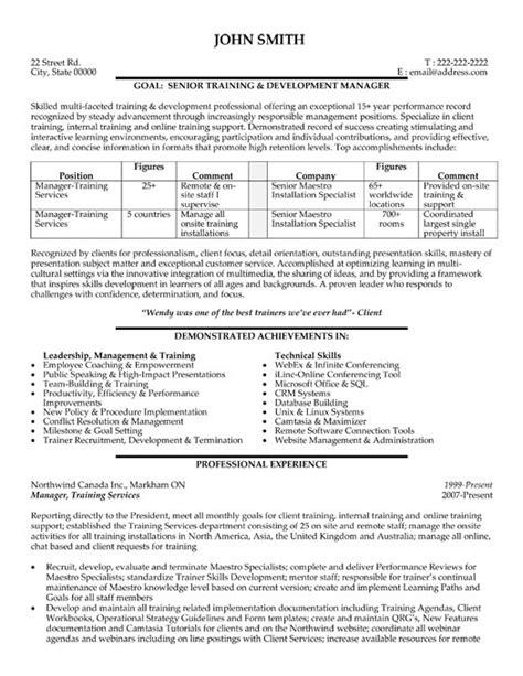 powerful cover letter exles sales resume sales sales lewesmr