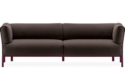 Sofa 3 Seat Vimle 3 Seat Sofa Farsta Black Ikea Thesofa 3 Seat Sectional Sofa