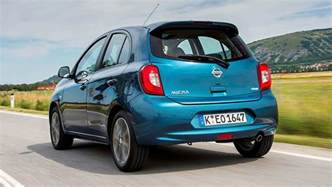Nissan Micra S 2015 2015 Nissan Micra Review Drive Carsguide